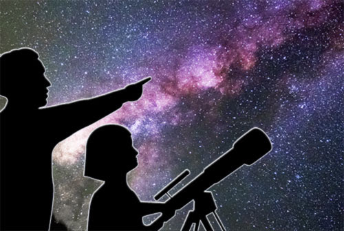 Grand Traverse Astronomical Society